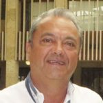 Agustin-Becerra-head