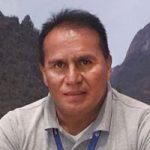 Hector-Jaime-Vega-Head