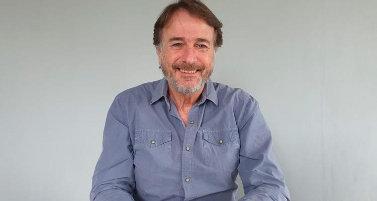 Marcelo de Ambrosio