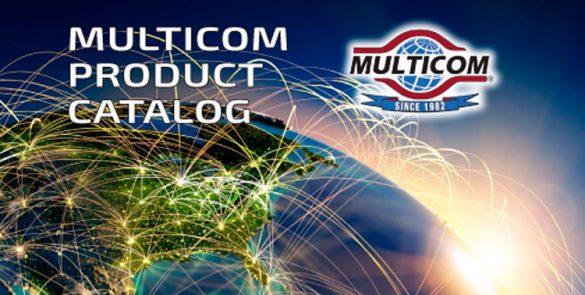 Multicom_Product_Catalog_web