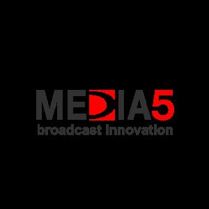 media5