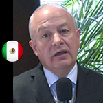 1-Jean-Paul-Broc-Izzi-Mexico