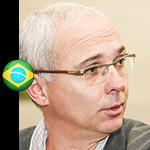 1-Raymundo-Barros-Globo-Brasil