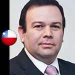 10-Saul-Ureta-Mega-Chile