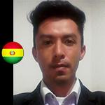 14-Raul-Balderrama-ATB-Bolivia