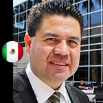 15-GabrielTorresUdGTV-Mexico