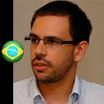 16-Adriano-Adoryan-AgenciaBrasil