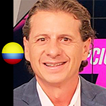 17-Ramiro-Avendano_Canal-1-Colombia