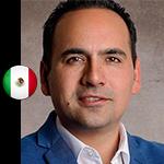 18-JorgeManuelCesarCoahuilaTV3-Mexico