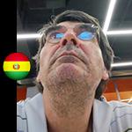 19-–Johnny-Valda-–-Red-Uno-–-Bolivia