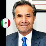 2-Pedro-Carmona-TVAzteca-Mexico
