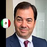 2-Raymundo-Fernandez-Megacable-Mexico