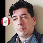 20-AlfieriNoce–LaRepublica–Peru