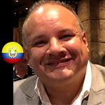 24-Leonardo-Cumba-Ecuavisa-Ecuador