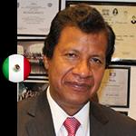 3-Elias-Rodriguez-Televisa-Mexico