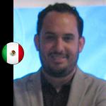 4--Enrique-Calderon--Multimedios-Mexico