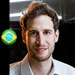 4-Renato-Svirsky-Guigo-TV-BRasil