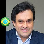 5-Watch-TV_Mauricio_Almeida-Brasil