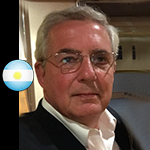 6-Juan-Carlos-Guidobono-America-Argentina