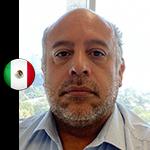 6-Julio-Trejo-Martin-Totalplay-Mexico
