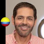 7-Carlos-Zenteno-Claro-Colombia