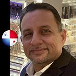 9-Javier-della-Medcom-Panama