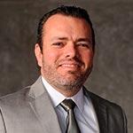 Alejandro-Gidi-CEO-Neurotech