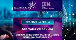 Comtelsat_IBM_webinar