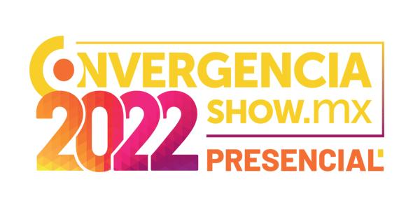 Convergencia_Logo