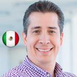 Luis-Arvizu,-CEO-de-Blim-TV-150
