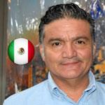 Ricardo-Acosta150