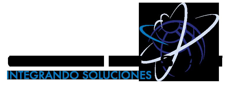comtelsat logo