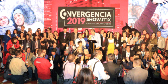 convergencia2019