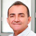 Jose-Nogueira-da-Brisanet