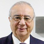 Jose-Roberto-Maluf