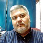 Carlos Corvalan, gerente de redes en COPACO