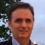 Jorge-Mendez,-Director-General-de-Telecentro-