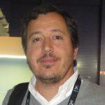 Miguel Factor, responsable del area de Investigacion, Desarrollo y Nuevos Productos de COLSECOR