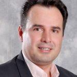 Rolando Barja, Director de Redes Coaxiales de COTAS
