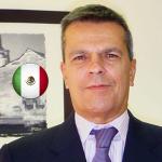 Alex-Penna-Sky-Mexico1200-1024x546