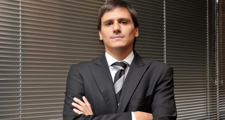 BVS-Juan Lorenzo750x400