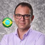 Eldes Mattiuzzo CEO do Telecine 2