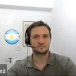 Martin-Sanchez-Telecom-Argentina