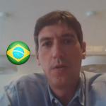 Ricardo-Falcao-Claro-Brasil