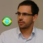 Adriano-Adoryan
