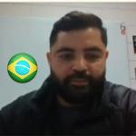 Andre-Sapucaia-RecordTV-2