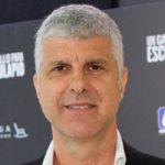 Antonio-Alvarez,-director-de-Programacion-de-Telecom-Argentina
