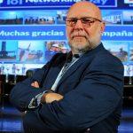 Ariel Graizer, Presidente de Camara Argentina de Internet (CABASE)
