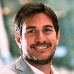 Daniel-Roldan,-Chief-Transformation-Officer-de-DirecTV-Latinoamerica