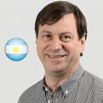 Eduardo-Bayo-2-1024x546